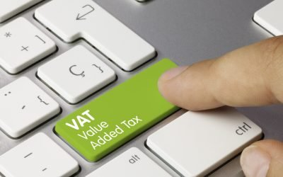 Deferral of VAT payments