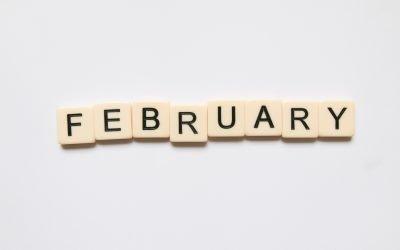 Tax return deadline extended